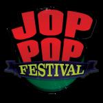 Joppop
