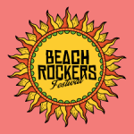 Beachrockers