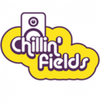 Chillin'Fields