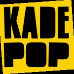 Kadepop