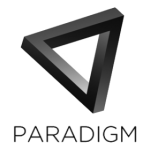 https://www.paradigm050.com/