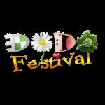 Dodo-festival- BZ