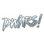 Dwars- BZ