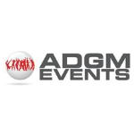 Logo ADGM - BZ