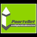 Poortvliet- BZ
