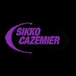 Sikko Cazemier- BZ