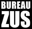 Bureau Zus